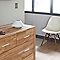 Vernis meubles et boiseries V33 Satin ciré chêne doré satin 0,5L