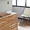 Vernis meubles et boiseries V33 Satin ciré teck satin 0,5L