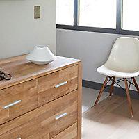 Vernis meubles et boiseries V33 Satin ciré acajou satin 0,5L