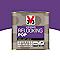 Vernis meubles et boiseries V33 Relooking Pop violet brillant 0,5L