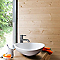 Vernis cuisine et bains V33 Expert chêne doré satin 0,5L