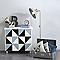 Vernis meubles et boiseries V33 Relooking Basic lin satin 0,5L