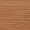 Imprégnant protecteur lambris et boiseries V33 bois clair mat 2,5L