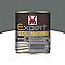 Peinture sol V33 Tenue extrême carbone satin 0,5L