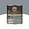 Peinture sol V33 Tenue extrême ciment satin 0,5L