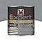 Peinture sol V33 Tenue extrême ciment satin 2,5L