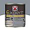 Peinture sol V33 Tenue extrême ciment satin 5L