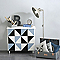 Vernis meubles et boiseries V33 Relooking Basic nuage brillant 0,5L