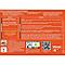 Peinture de rénovation électroménager V33 inox satiné 0,5L