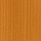Lasure bois extérieur V33 Protection intense chêne clair satiné 1L