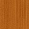 Lasure bois extérieur V33 Protection intense chêne naturel satiné 1L