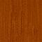 Lasure bois extérieur V33 Protection intense chêne doré satin 1L