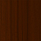 Lasure bois extérieur V33 Protection intense chêne foncé satin 1L