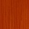 Lasure bois extérieur V33 Protection intense pin d'orégon satin 1L