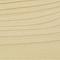 Imprégnant bois extérieur V33 incolore mat 5L + 20% gratuit