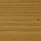 Imprégnant bois extérieur V33 chêne clair mat 5L + 20% gratuit