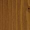 Imprégnant bois extérieur V33 mélèze mat 5L + 20% gratuit