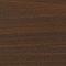 Imprégnant bois extérieur V33 maronnier cuivré mat 5L + 20% gratuit