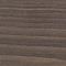 Imprégnant bois extérieur V33 cèdre argenté mat 5L + 20% gratuit