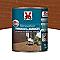 Rénovateur terrasses et bardages V33 pin iluka 1L