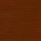 Rénovateur terrasses et bardages V33 teck 1L