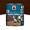 Rénovateur terrasses et bardages V33 chêne carbone 1L