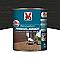 Rénovateur terrasses et bardages V33 anthracite 1L