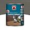 Rénovateur terrasses et bardages V33 bois grisé 1L