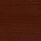 Rénovateur terrasses et bardages V33 okoumé 2,5L