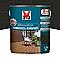 Rénovateur terrasses et bardages V33 anthracite 2,5L