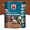 Rénovateur terrasses et bardages V33 pin iluka 5L