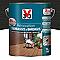 Rénovateur terrasses et bardages V33 anthracite 5L