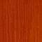 Lasure bois extérieur V33 Protection intense pin d'orégon 5L + 20% gratuit