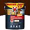 Lasure bois extérieur V33 Protection intense chêne foncé 5L + 20% gratuit