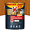 Lasure bois extérieur V33 Protection intense chêne naturel satiné 5L + 20% gratuit