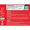 Vitrificateur parquet et plancher V33 Passages extrêmes incolore satin 6L