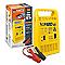 Chargeur de batterie automatique GYS TCB120 12V 30-120 Ah