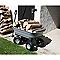 Chariot de jardin HAEMMERLIN 4X4 Garden