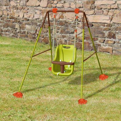 achat portique et balan oire jeu d 39 enfant jardin maison et jardin discount page 1. Black Bedroom Furniture Sets. Home Design Ideas