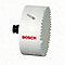 Trépan progressor 40mm bi-métal Bosch