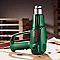 Décapeur thermique BOSCH PHG500-2