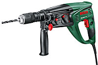 Perforateur Bosch PBH3000-2FRE 750W - 2,8J