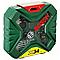 Coffret de perçage et vissage Bosch X-LINE 40 pièces