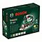Scie sauteuse pendulaire sans fil Bosch POWER4ALL PST18LI 18V (sans batterie)