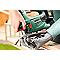 Scie sauteuse sans fil Bosch POWER4ALL PST18LI 18V (sans batterie)