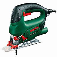 Scie sauteuse Bosch PST750PEL 520 W