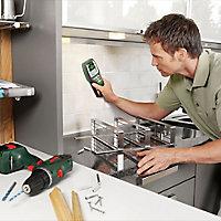 Détecteur de matériaux Bosch PMD 10