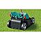 Kit mulching pour tondeuse BOSCH Rotak 34 /37 et 36Li /37Li