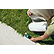 Sculpte-haies/Taille-herbes Bosch Isio 3 3,6V-1,5Ah