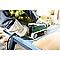 Ponceuse à bande PBS75AE BOSCH 750W